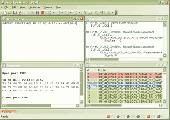 Serial Com Port Monitor Screenshot