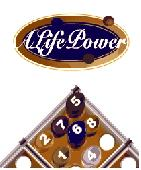ALifePower Screenshot