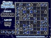 CrazyCrystals Screenshot