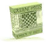 GreenChess Screenshot