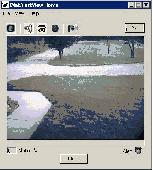 INetAlertView Screenshot