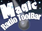 Magic ToolBar Screenshot