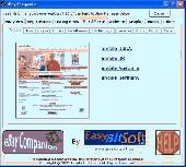 eBay Companion Screenshot