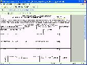 EZ-Forms-DD250 Screenshot