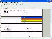 EZ-Forms-MSDS Screenshot