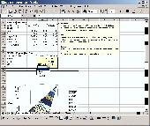 Screenshot of Sagata Regression Pro