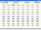 SPR POS (Super Packed Restaurant POS System) Screenshot