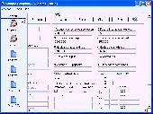 Screenshot of W2 Mate-W2 1099 Software