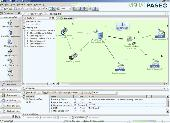 .Net VisualPaseo Freeware Screenshot