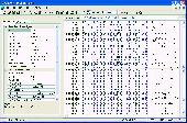 Cygnus Hex Editor Screenshot
