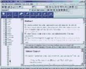 DVD CD Desktop Screenshot