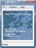 Imagicon Screenshot