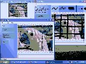 PhotoWipe Screenshot