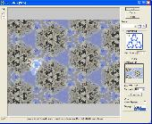 Screenshot of Tile Builder Art Pack