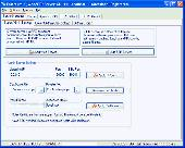 Fastream IQ Web/FTP Server Screenshot