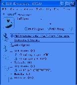 IMTiger Screenshot