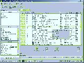 LimeWire Music Screenshot
