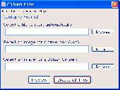CD Start-It Lite Screenshot
