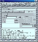 KLog Screenshot