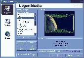 LogonStudio Screenshot