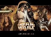 Star Wars Posters Screenshot
