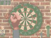 3D Darts Professional Screenshot