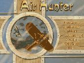 Air Hunter Screenshot