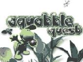 Screenshot of Aquabble Quest