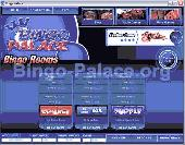 Screenshot of Bingo Palace