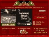 Casino King 2007 Extra Edition Screenshot