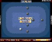 Crazy Pool 2 Screenshot