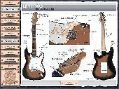 Learn to play Guitar - GCHGA unit2 Screenshot