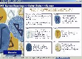 MB Free Runes Reading Software Screenshot