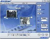neoDVD Screenshot