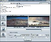 Screenshot of A4 Video Converter