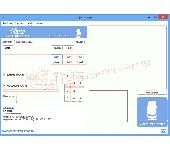 ABTO Software VoIP Video SIP SDK Screenshot