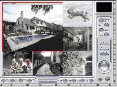 ABZSoft Video Capture Utility Screenshot