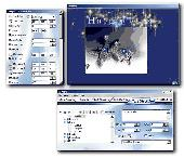 AFC Astro Flash Creator Screenshot