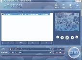 ATOYOU WMV to Video Converter Screenshot