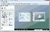 A-PDF Flip PowerPoint Screenshot
