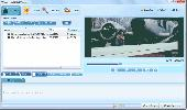 Acrowsoft DVD Creator Screenshot