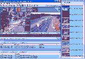 Screenshot of Active WebCam