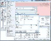 Adminsoft Accounts Screenshot