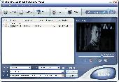 Aimersoft DVD to Mobile Devices Converter Screenshot