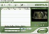 Aimersoft RM Video Converter Screenshot