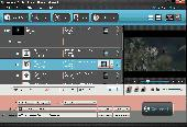 Aiseesoft DVD Ripper Screenshot