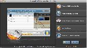 Aiseesoft DVD Software Toolkit for Mac Screenshot