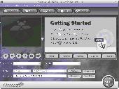 Aiseesoft DVD to DPG Converter Screenshot