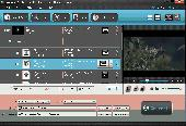 Aiseesoft DVD to MP4 Converter Screenshot