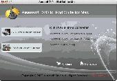 Aiseesoft DVD to iPod Suite for Mac Screenshot